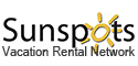 Sunspot Vacation Rental Managers