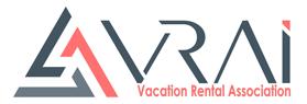 Vacation Rental Association